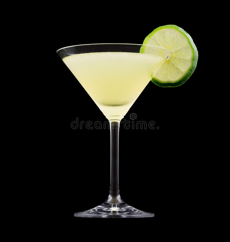Yellow bird cocktail stock photo image of squeezed for Cocktail yellow bird