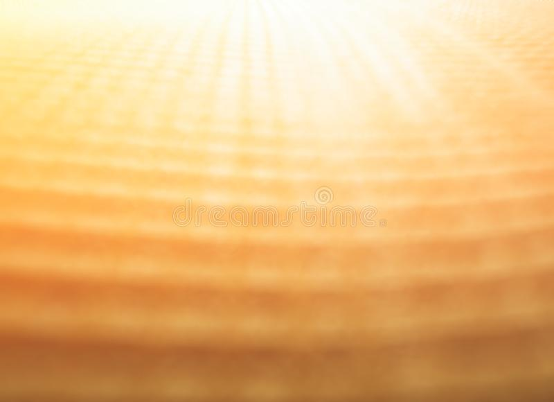 Yellow blured texture background. Horizontal orientation vivid vibrant bright spacedrone808 color colorful rich composition design concept element object shape stock photography