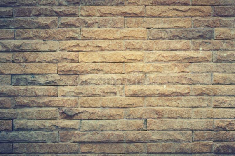 Yellow Brick Wall Free Public Domain Cc0 Image