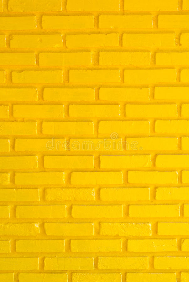 Yellow brick wall texture background stock photo image of rough download yellow brick wall texture background stock photo image of rough abandoned 85782324 thecheapjerseys Images
