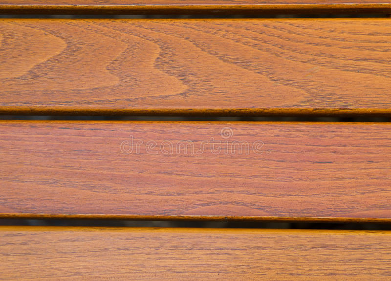 Yellow brown wood bars texture. Yellow brown wooden bars texture royalty free stock photography