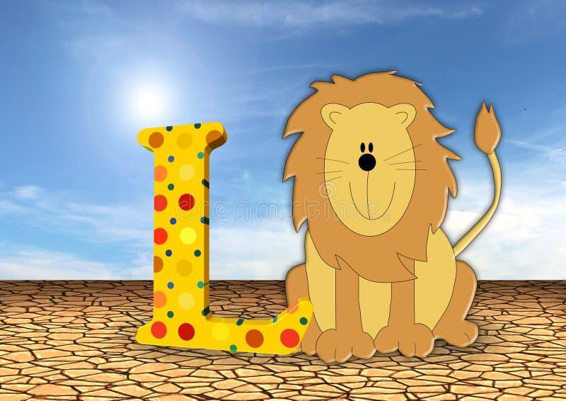Yellow, Cartoon, Mammal, Cat Like Mammal stock photo