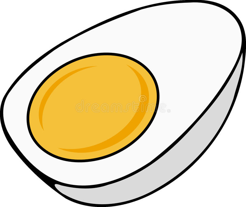 Yellow, Clip Art, Circle, Line royalty free stock photo
