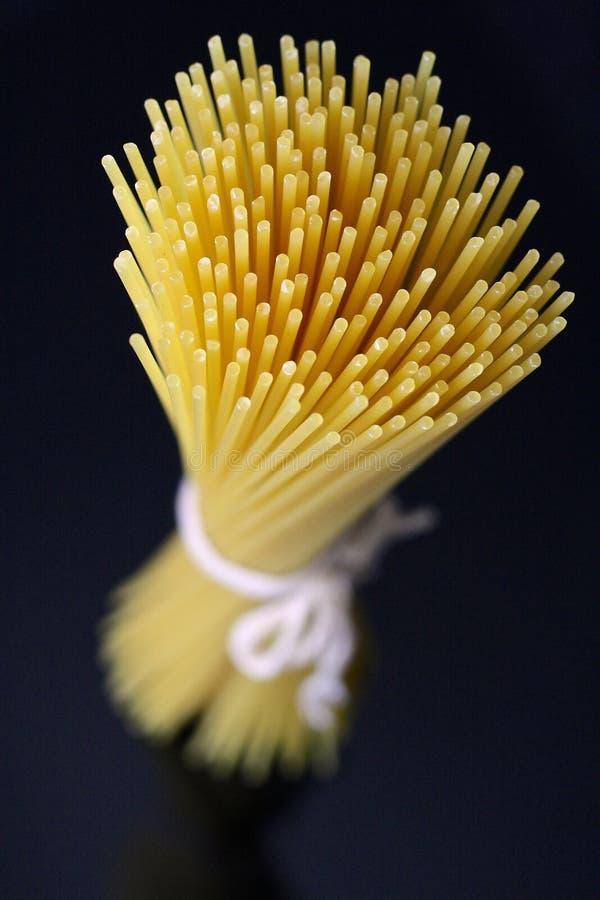 Yellow, Close Up, Macro Photography stock photo