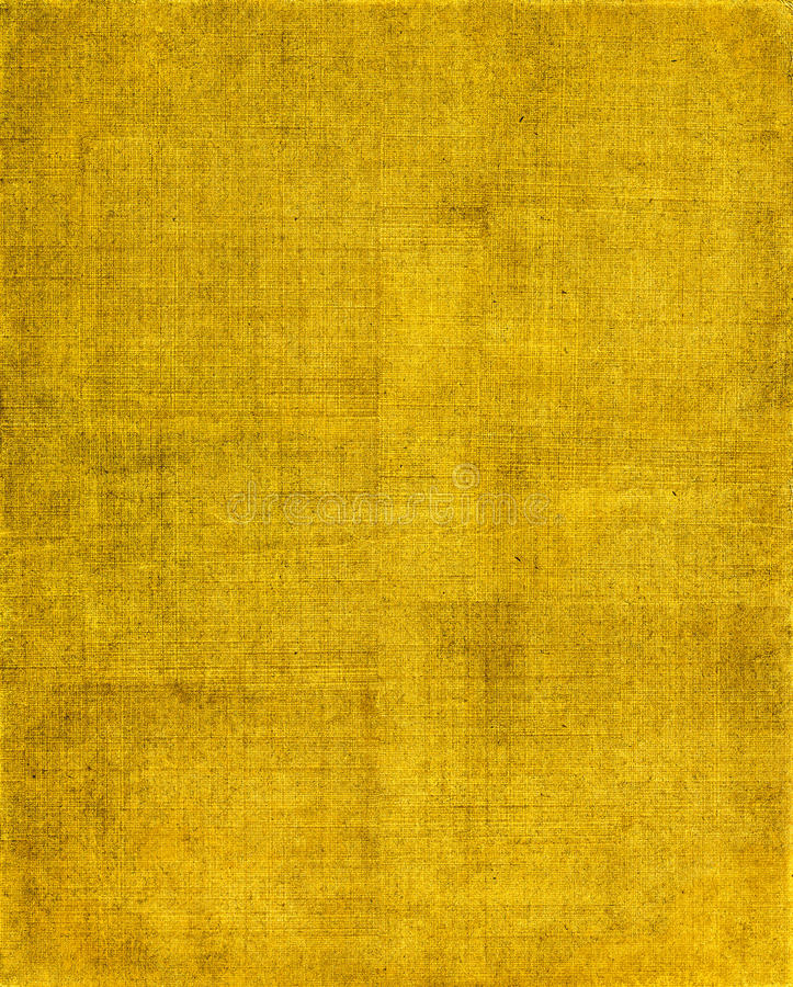Download Yellow Cloth Background stock photo. Image of closeup - 20598158