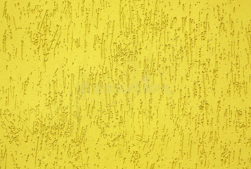 Perfect Wall Color Texture Image Collection - Wall Art Collections ...