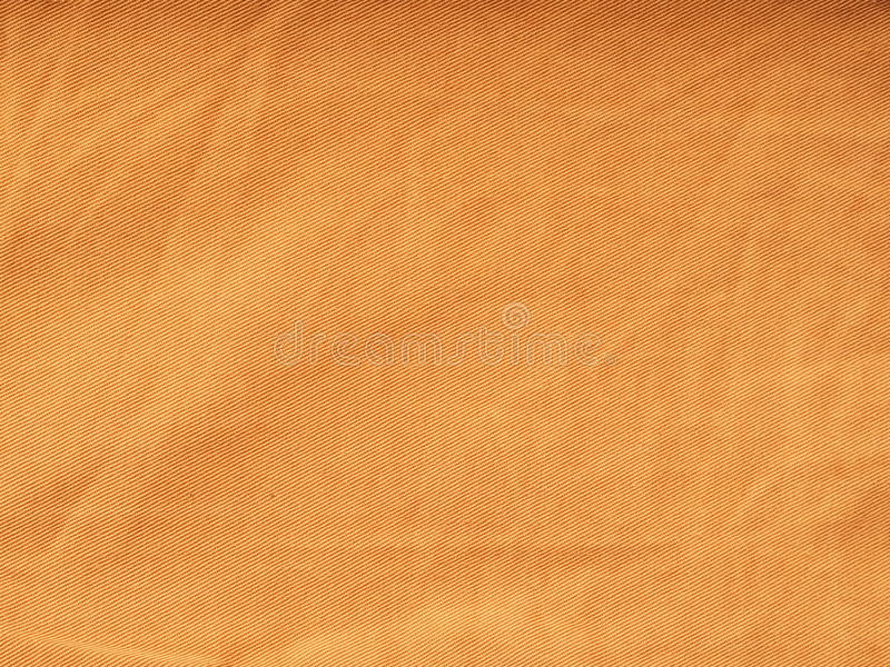 Download Yellow denim stock photo. Image of weave, fashion, pattern - 34459102