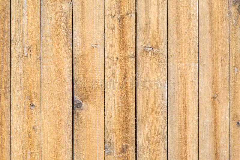 Yellow distressed wooden background. Old vintage yellow distressed wooden background, copy space royalty free stock images