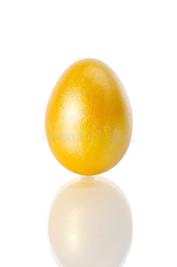 Download Easter egg stock image. Image of yellow, green, fresh - 29867487