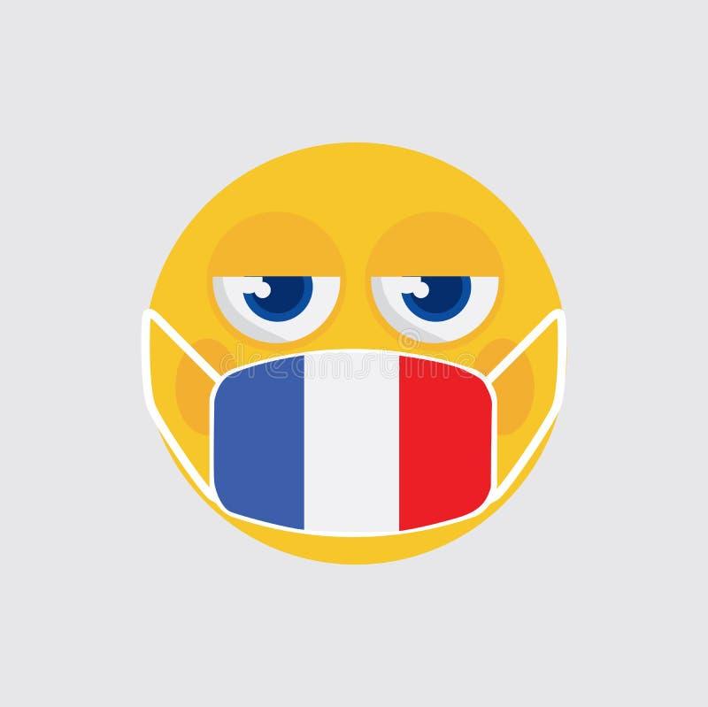 France Emoji Stock Illustrations 44 France Emoji Stock Illustrations Vectors Clipart Dreamstime ← other noto color emoji categories. dreamstime com