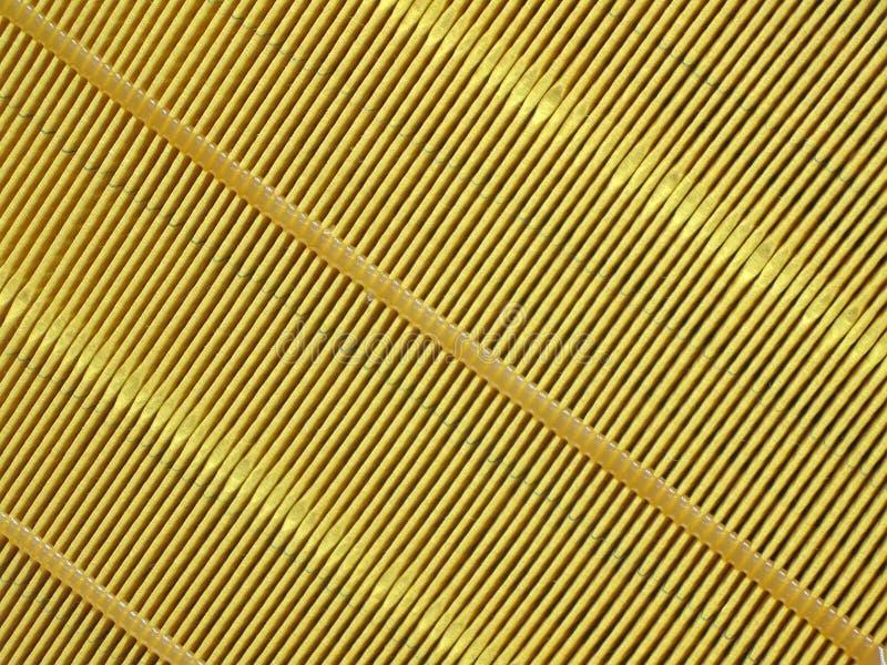 yellow för industri för pappbegreppsraster royaltyfri fotografi
