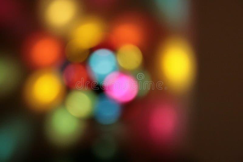 yellow för vektor för orange red för objekt för bolldiskogreen arkivfoton