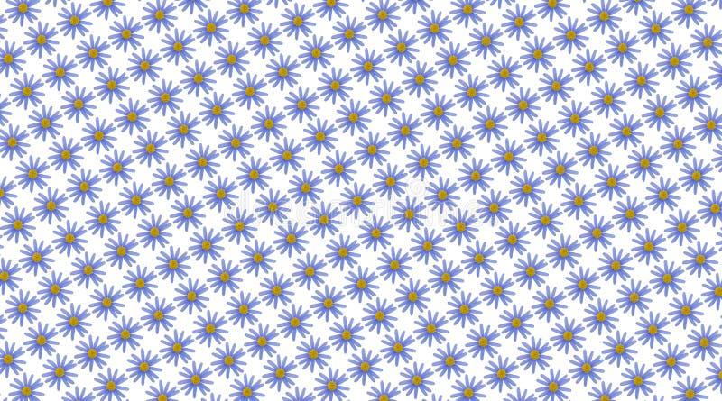 yellow f?r fj?der f?r ?ng f?r bakgrundsmaskrosor full klippt verklig blomma f?rgrik bakgrund royaltyfri illustrationer