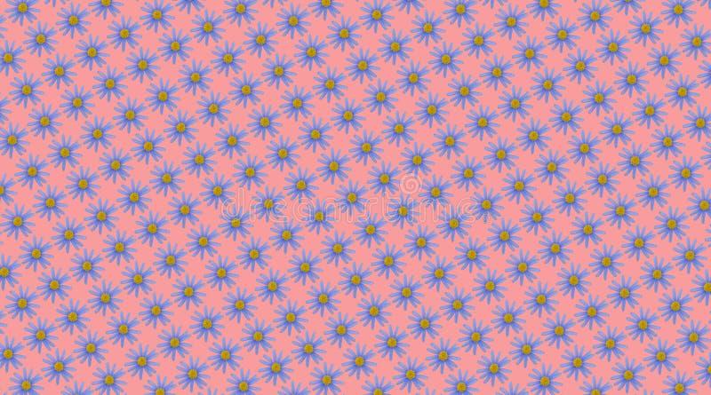 yellow f?r fj?der f?r ?ng f?r bakgrundsmaskrosor full klippt verklig blomma f?rgrik bakgrund vektor illustrationer