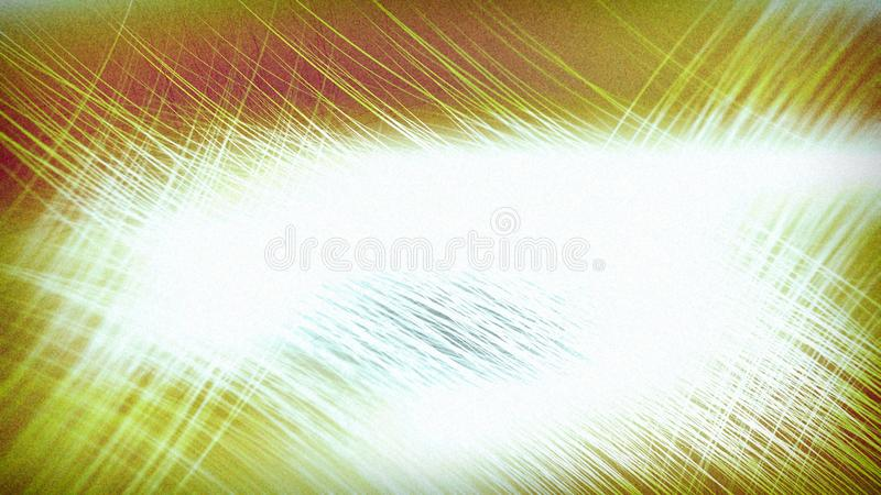 Yellow Fur Close-up Beautiful elegant Illustration graphic art design Background. Yellow Fur Close-up Background Beautiful elegant Illustration graphic art vector illustration