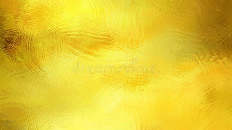 Yellow Green Orange Background Beautiful elegant Illustration graphic art design Background. Image stock illustration