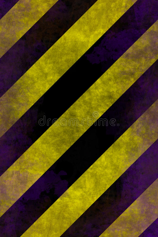 Download Yellow grunge background stock illustration. Illustration of grungy - 22084006