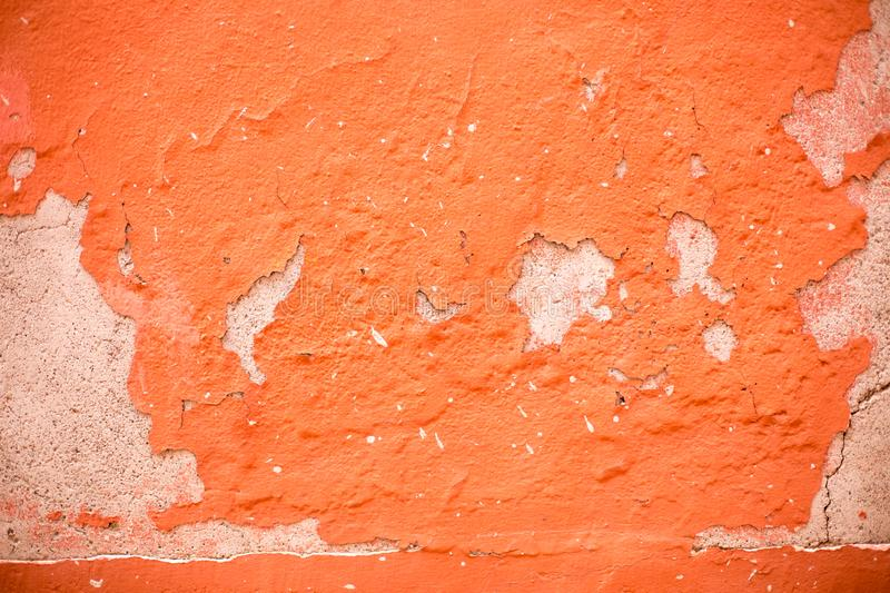 Yellow, grunge, wall background perfect for your designing needs royalty free stock images