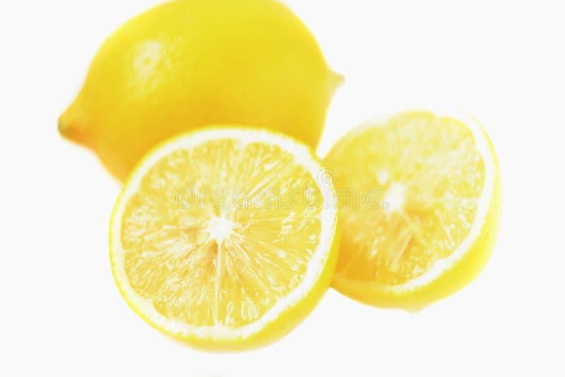 Download Yellow lemons stock photo. Image of fresh, food, lemons - 3368516