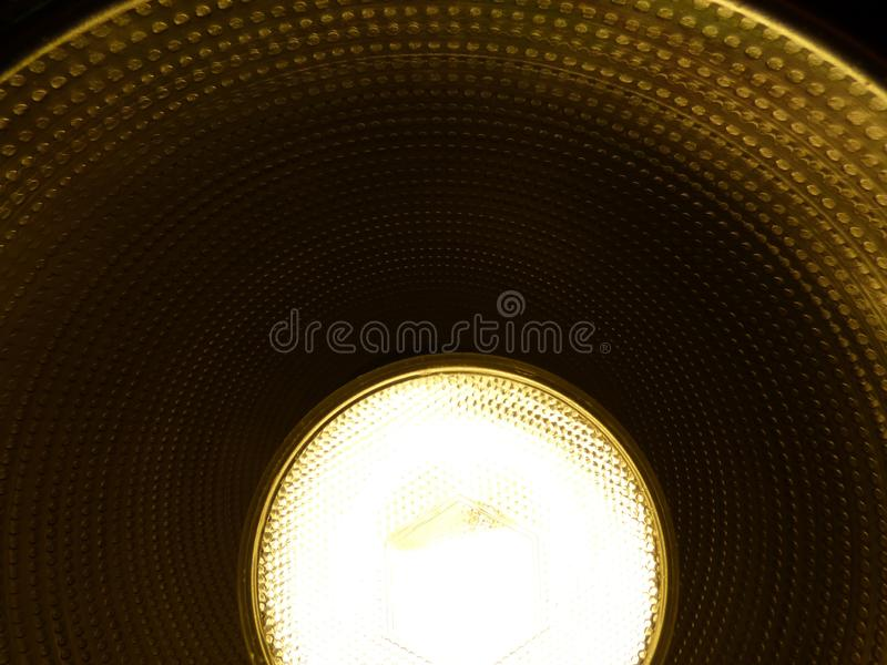 Yellow, Light, Close Up, Lighting royalty free stock photography