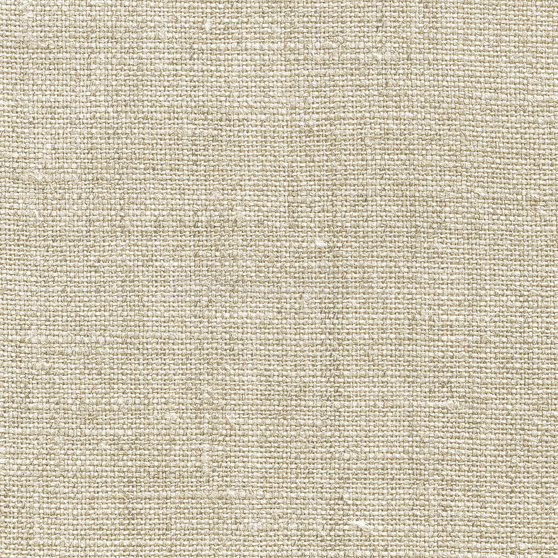 Download Yellow Linen Texture For The Background Stock Photo