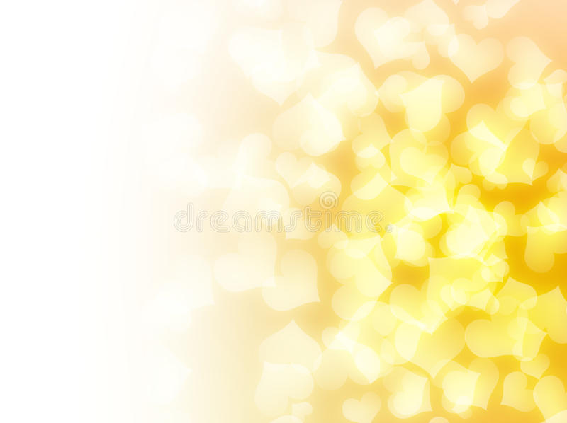 Yellow Love Background | www.pixshark.com - Images ...