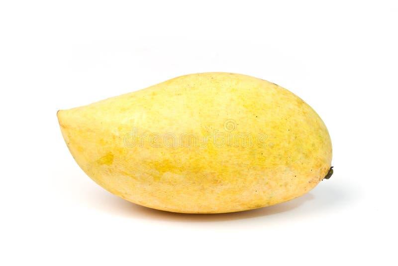 Download Yellow Mango Stock Images - Image: 26939814