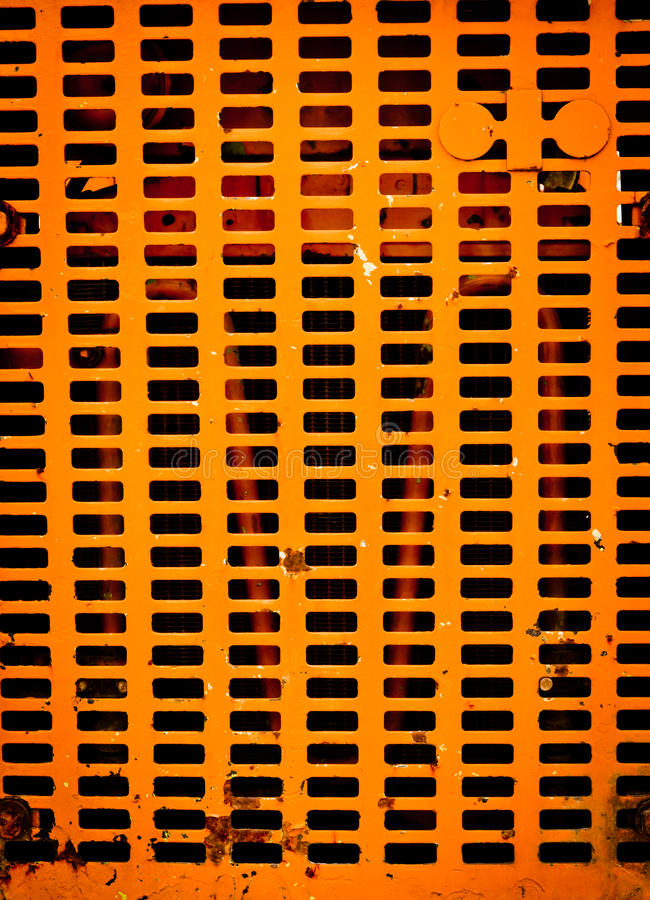 Download Yellow mesh stock photo. Image of golden, band, building - 21398984