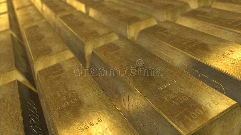 Yellow, Metal, Material, Wood stock photography