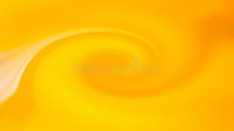 Yellow Orange Amber Background Beautiful elegant Illustration graphic art design Background. Image vector illustration