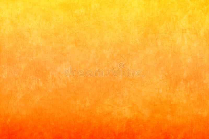 Download Yellow orange background stock photo. Image of colors - 13783422