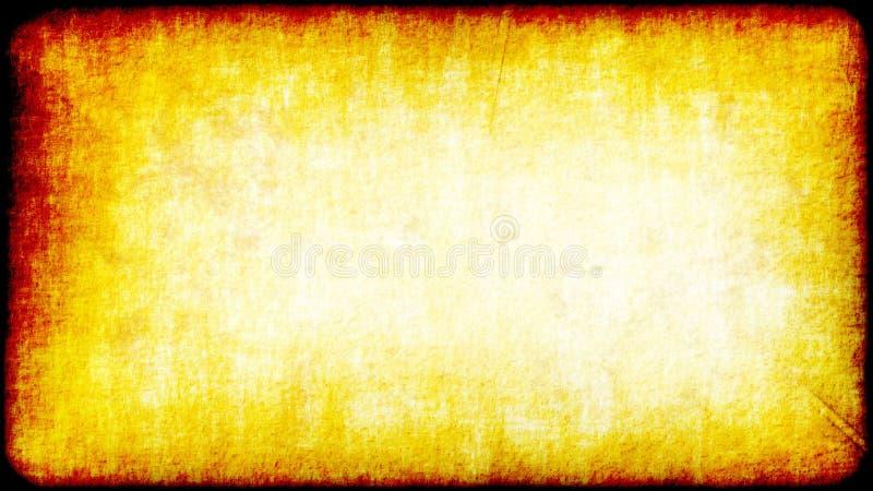 Yellow Orange Background Beautiful elegant Illustration graphic art design Background. Image vector illustration
