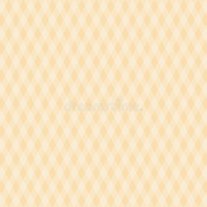 Yellow, Orange Background Abstract Stock Photo