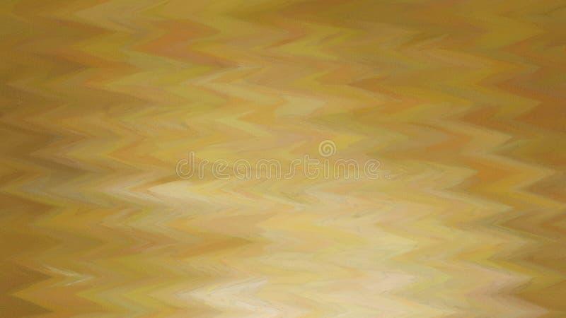 Yellow Orange Brown Background Beautiful elegant Illustration graphic art design Background. Image vector illustration