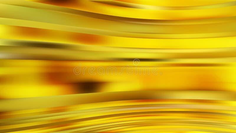 Yellow Orange Green Background Beautiful elegant Illustration graphic art design Background. Image vector illustration