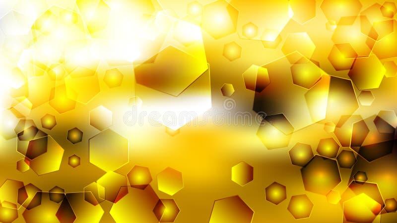 Yellow Orange Light Background Beautiful elegant Illustration graphic art design Background. Image royalty free illustration