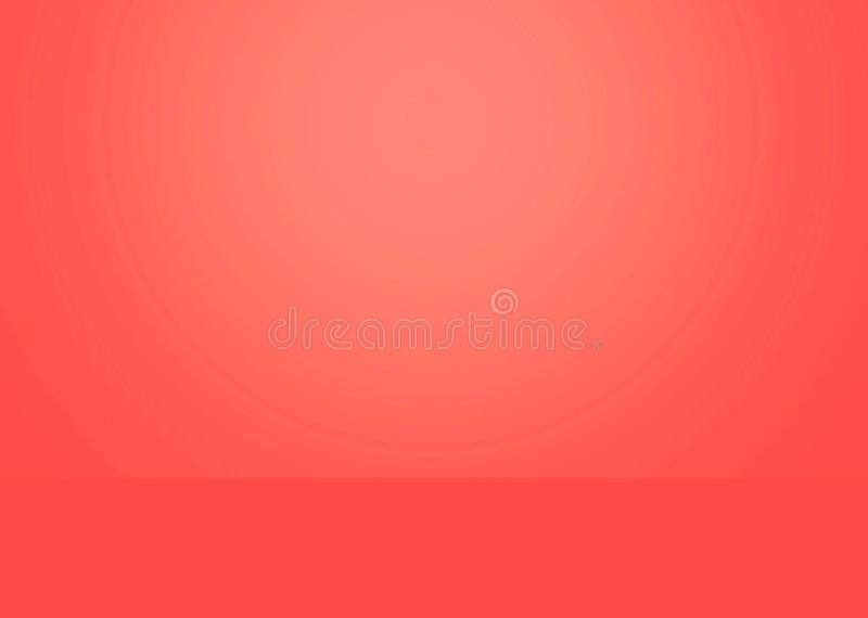 Yellow and Orange-Yellow mesh abstract gradient vector background. royalty free illustration