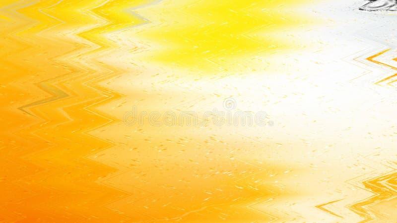 Yellow Orange Pattern Background Beautiful elegant Illustration graphic art design Background. Image vector illustration