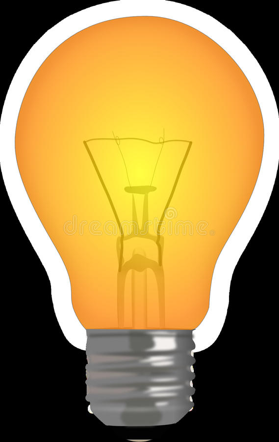Yellow, Orange, Product Design, Energy royalty free stock image