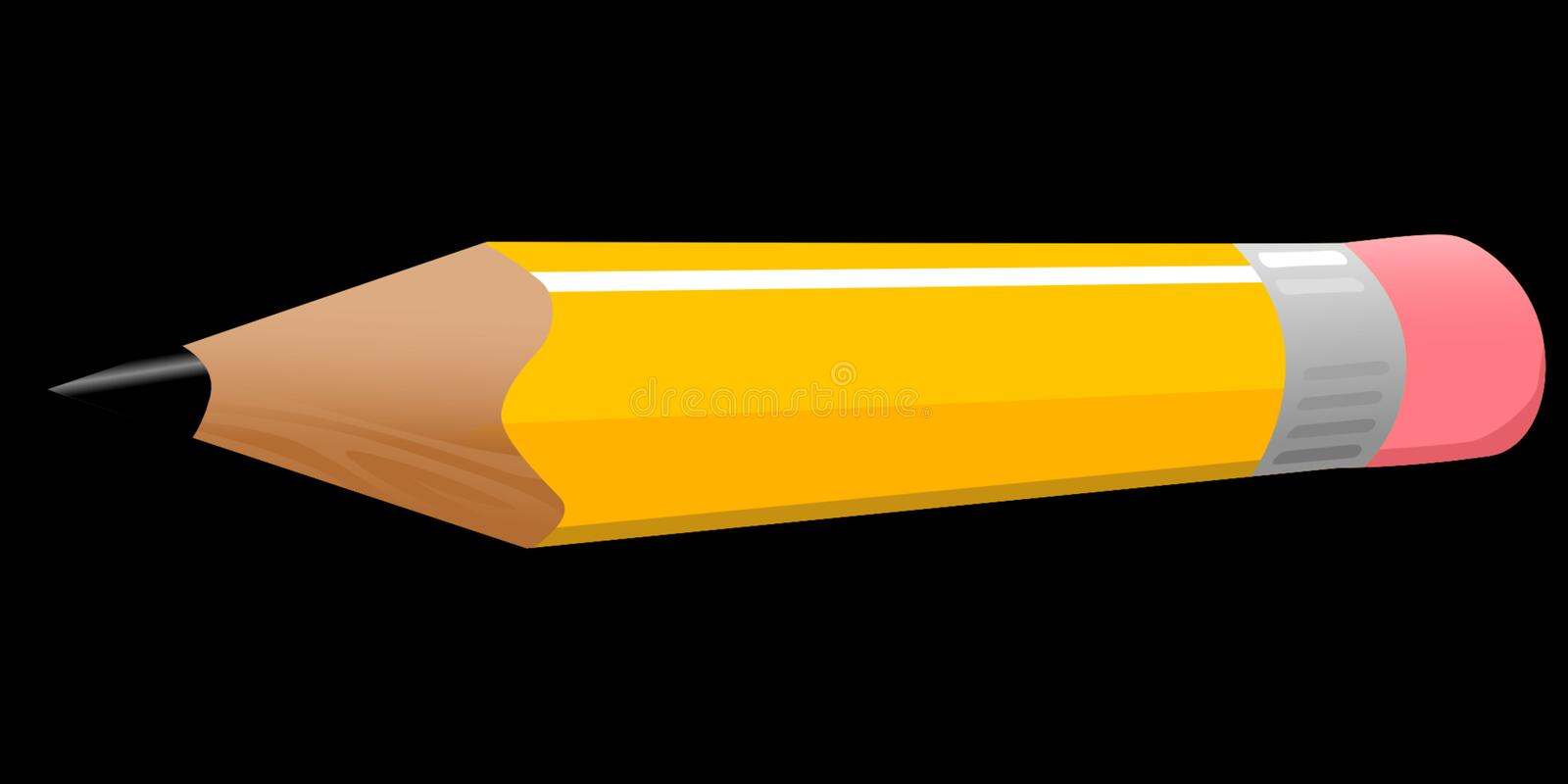 Yellow, Orange, Product Design, Line royalty free stock photography
