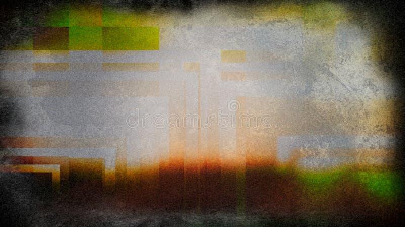 Yellow Painting Tints And Shades Beautiful elegant Illustration graphic art design Background. Yellow Painting Tints And Shades Background Beautiful elegant vector illustration