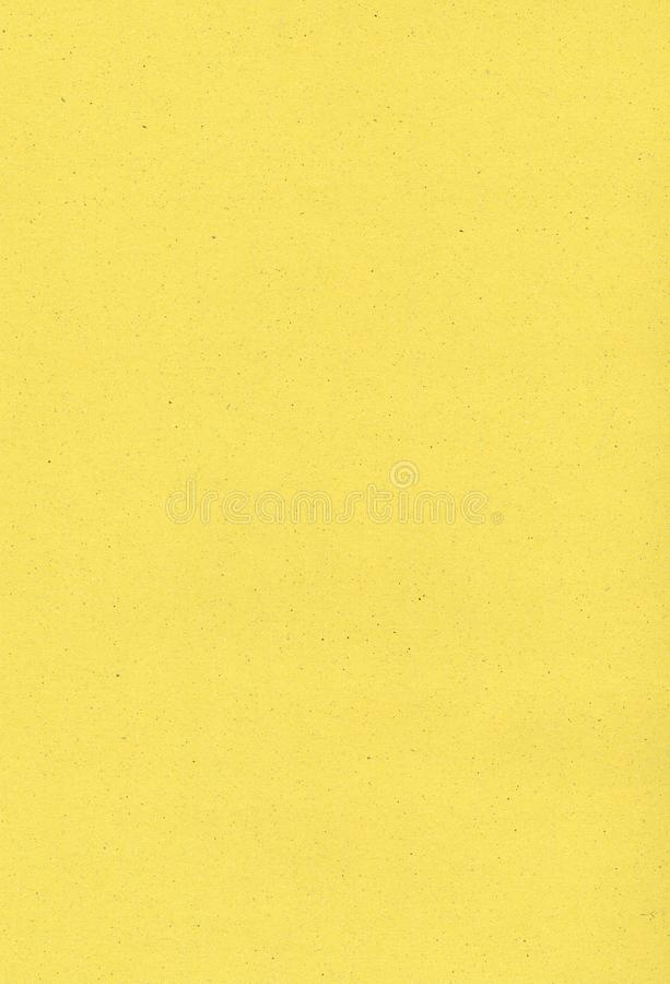 Download Yellow paper background stock photo. Image of shipping - 31551308