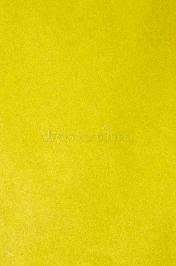 Download Yellow paper or plaster stock illustration. Illustration of illustration - 25880704