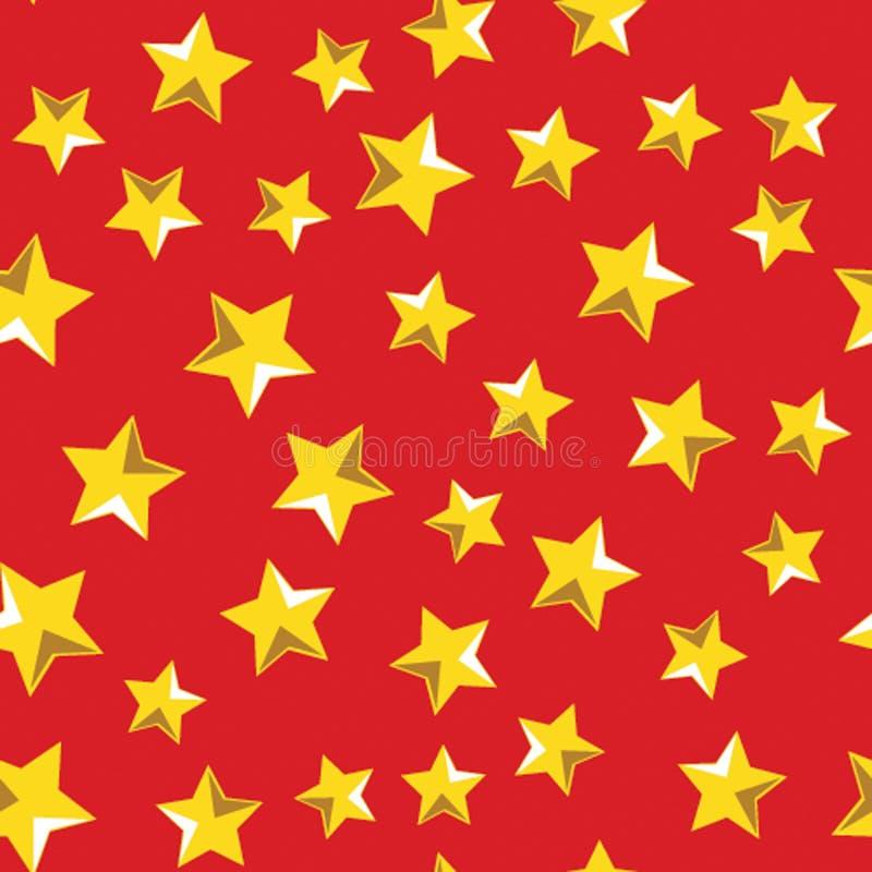 Yellow, Pattern, Star, Design stock photography