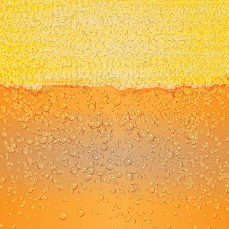 Yellow, Pattern, Texture, Orange royalty free stock image