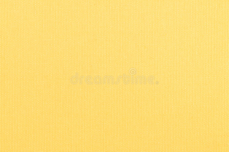 Download Yellow placemat texture stock photo. Image of orange - 38637980