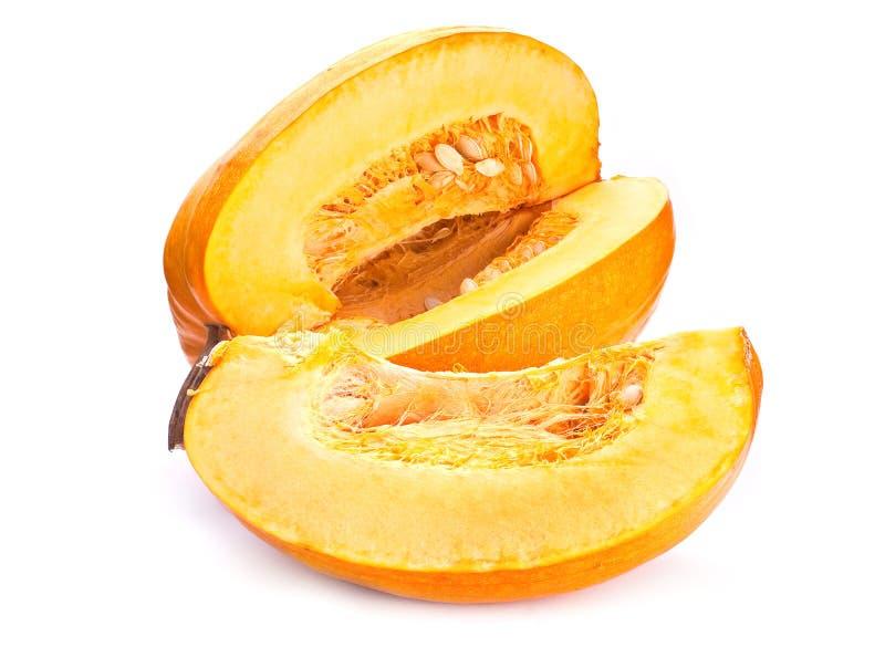 Download Yellow pumpkin stock image. Image of nobody, ripe, vegetable - 21721541