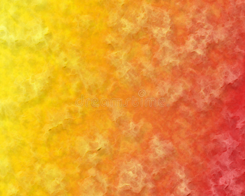 Download Yellow and red background stock illustration. Image of background - 7183369