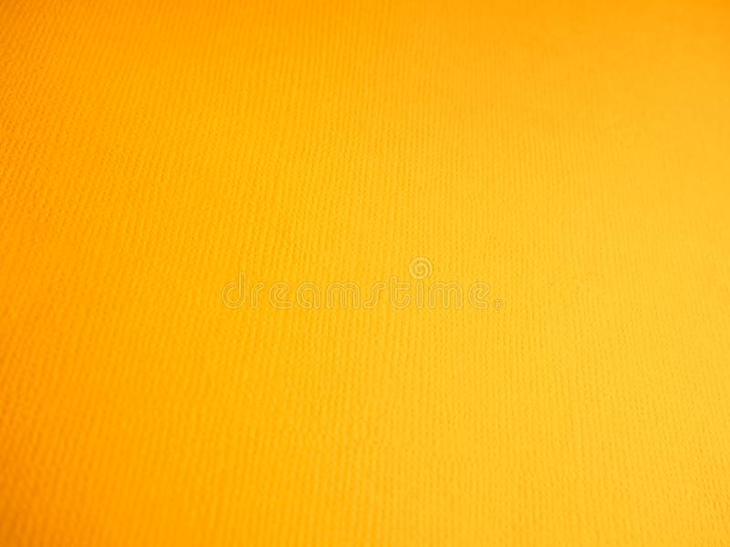 Yellow rich vibrant texture macro background royalty free stock photography