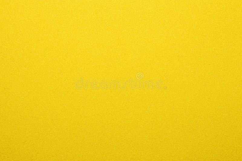 yellow bright texture macro background